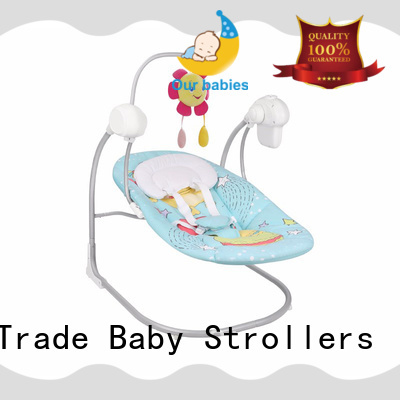 New infant rocking seat multifunction Suppliers