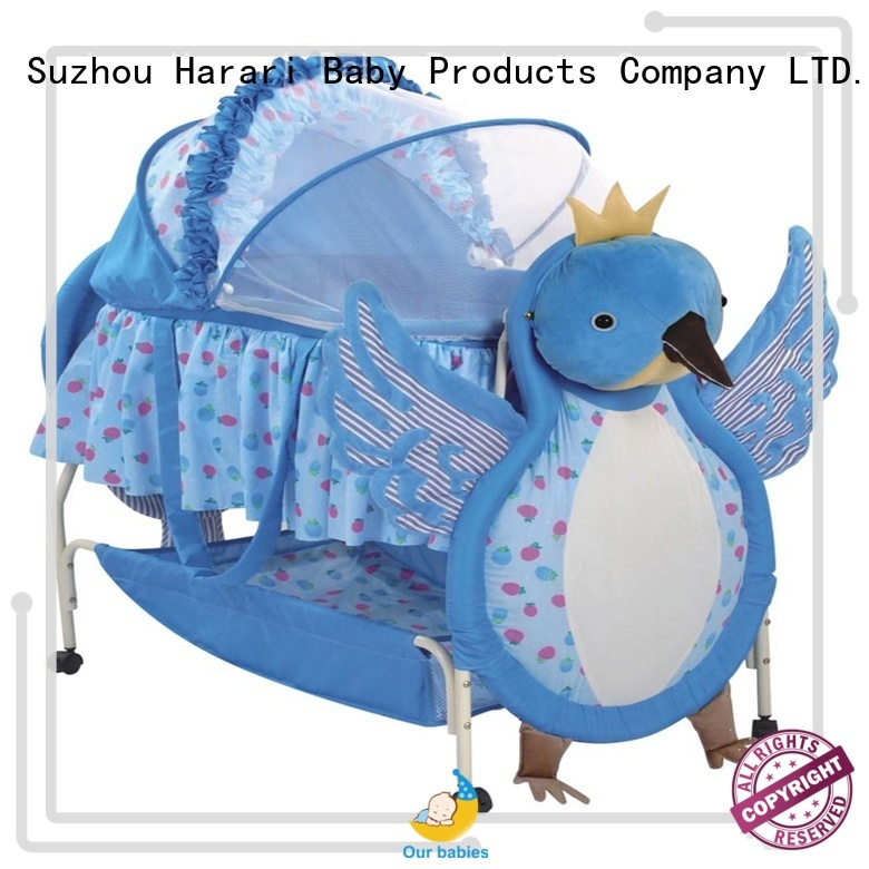 Harari Latest where to buy playpen for babies Supply for crawling