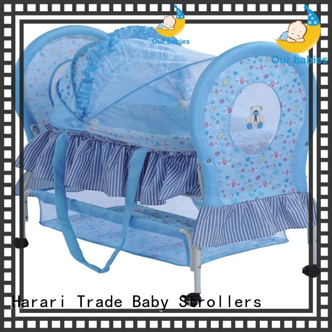 Harari Baby quality baby playards on sale manufacturers for baby