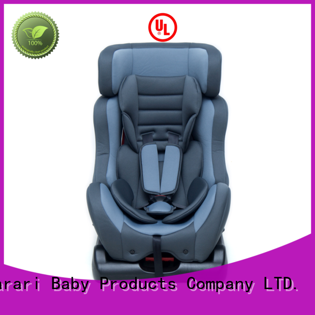 Harari rotation kids car seat deals Suppliers for travel