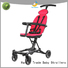 High-quality sit and stand stroller strollers company for toddler