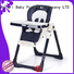 Harari Wholesale foldable high chair for business for feeding