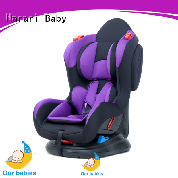 Top cheap baby boy car seats system manufacturers for travel