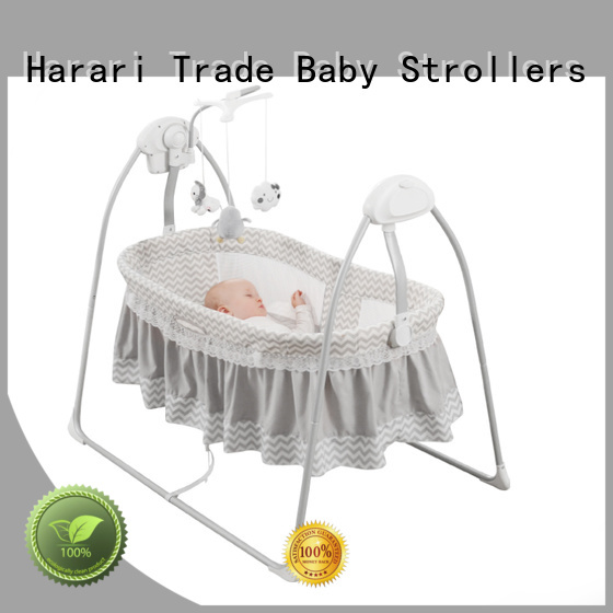 New where to buy playpen for babies cloth Supply for baby