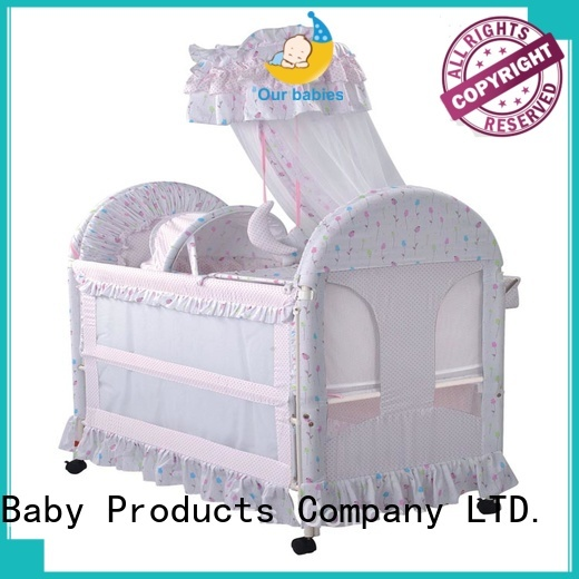 Wholesale cheap playpens for sale lovely factory for playing