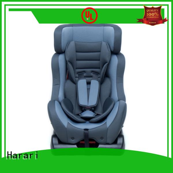 Harari standard discount infant car seats company for kids
