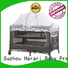 Harari High-quality baby playpens for sale Supply for baby