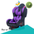 High-quality infant child booster car seats system Supply for kids