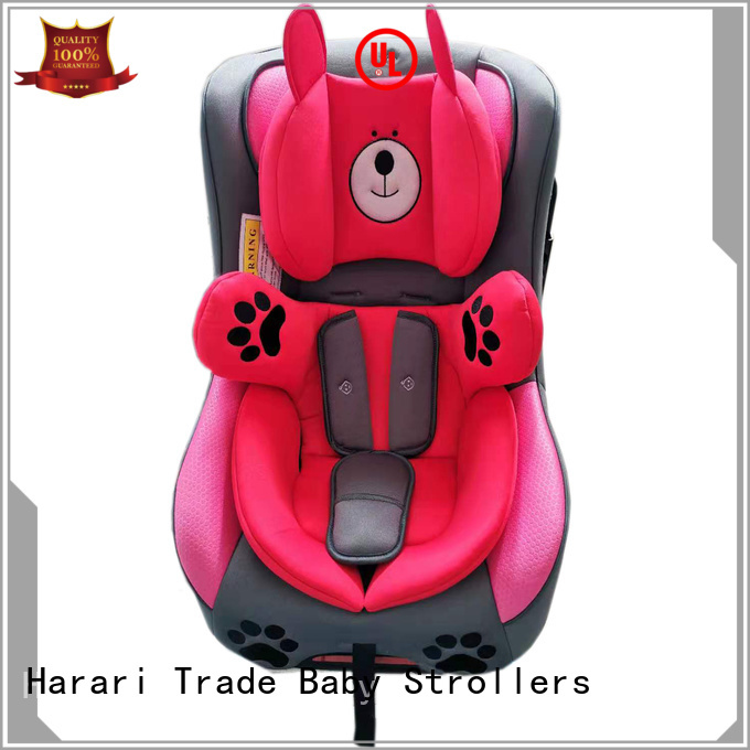 reliable baby safety car seat factory price for kids
