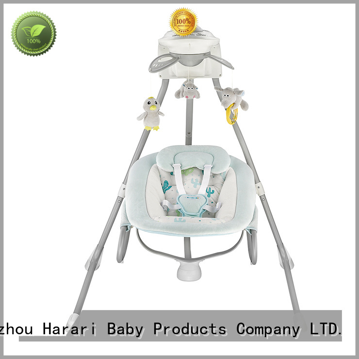 Harari Baby chair baby glider rocker for business