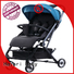 Harari Baby New baby carriage price manufacturers for infant