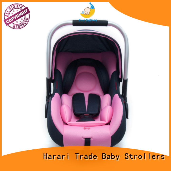 Wholesale cheap new infant car seats latch manufacturers for travel