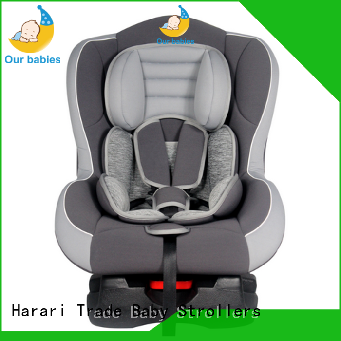 New cars seats for sale latch manufacturers for kids