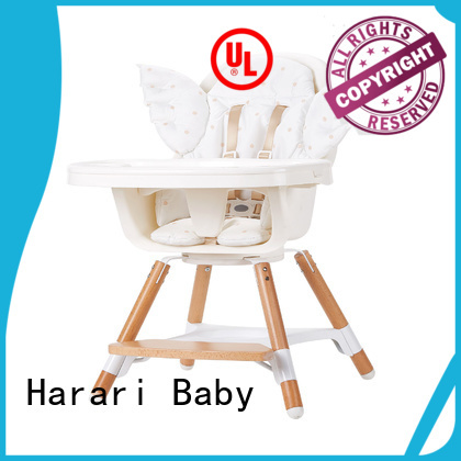 Harari Baby infant high chair low chair manufacturers for older baby