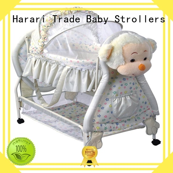Harari High-quality evenflo playpen company for playing
