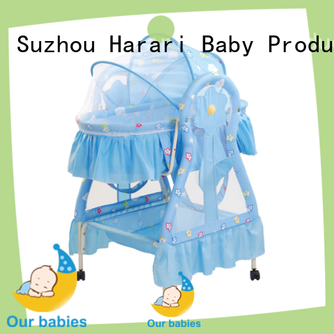 Harari Baby Best kids play yard factory for playing