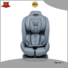 baby safety car seat supplier for travel Harari