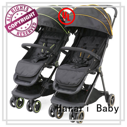 Harari Baby New cute baby boy strollers Suppliers for infant
