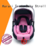 Wholesale buy car seat online latch factory for driving