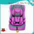 Harari Latest baby car seat stores factory for driving