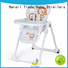 Harari New feeding chair Supply for older baby