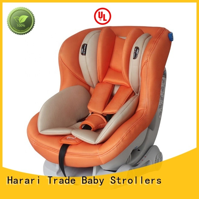 Harari system car seats for girl toddlers Supply for kids