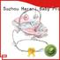Harari baby baby bouncer manufacturers