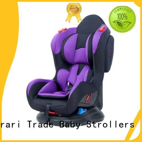 High-quality cars seats for sale seat Supply for driving