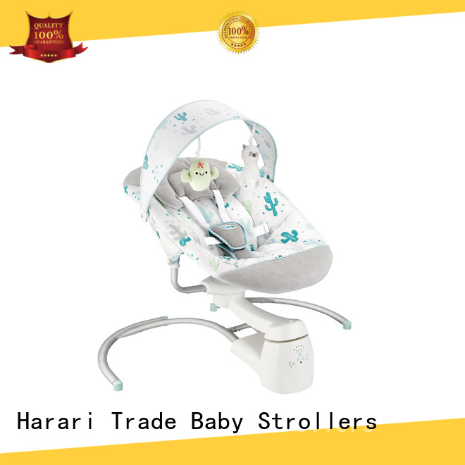 Top automatic baby rocking chair cradle Suppliers