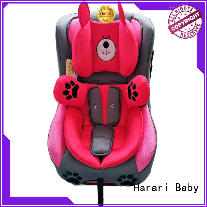 Harari Baby iso where to buy cheap infant car seats company for travel
