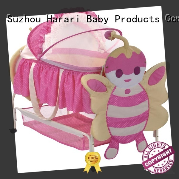 Wholesale round playpen for babies multifunction factory for baby