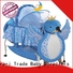 Harari Baby height used baby playpen Suppliers for playing