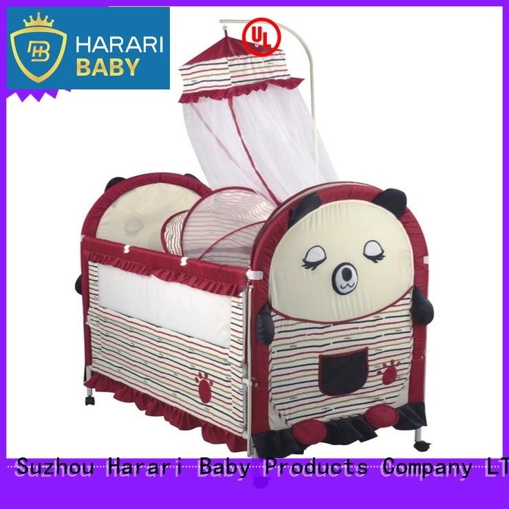Harari Baby quality baby in playpen manufacturers for baby