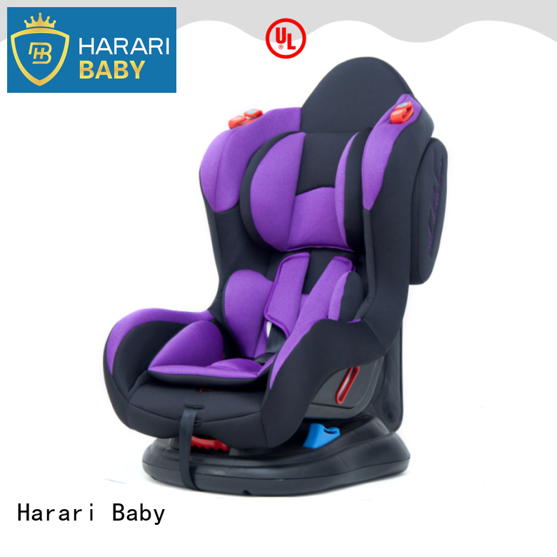 Best toddler girl carseats iso Supply for driving