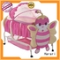 Harari Custom baby playpens for sale Supply for new moms and dads