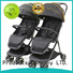 Harari Latest baby stroller from birth factory for family