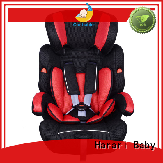 Harari Baby Best baby toddler seat manufacturers for travel