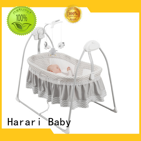Harari Baby Latest playpen price manufacturers for playing