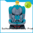 Harari tether child infant seat Suppliers for kids