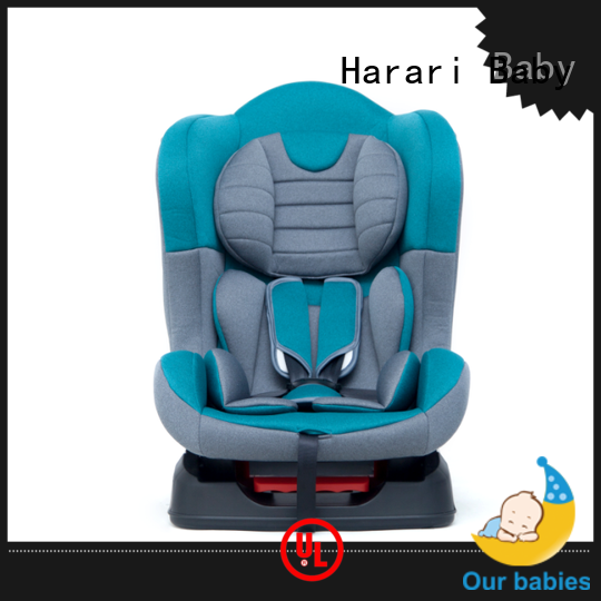 Harari Baby latch where to buy infant car seats factory for travel