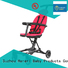 Harari Baby direct baby strollers company for infant