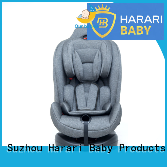 Harari Baby Custom baby car seat stores near me company for driving