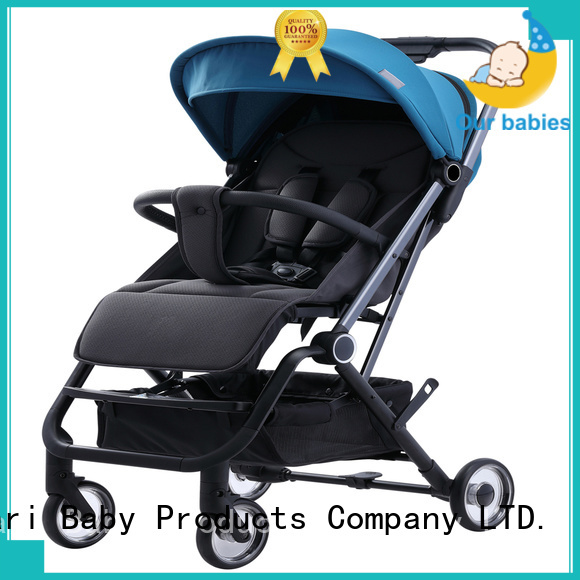 Wholesale strollers near me automatic manufacturers for infant