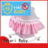 Harari Baby infant where to buy playpen for babies company for playing