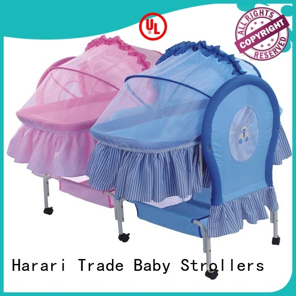 Harari Baby Custom baby trend playpen company for baby