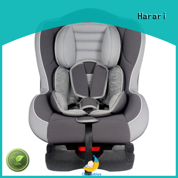 New best price child car seats isofix Suppliers for driving