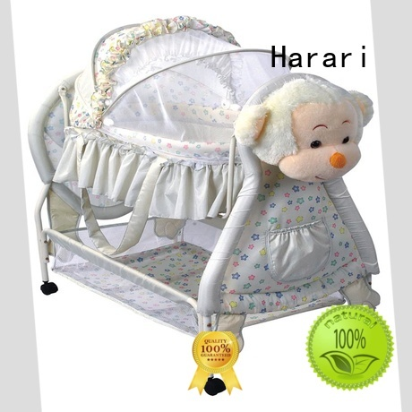 Harari Best round playpen for babies manufacturers for crawling