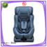 Harari Baby portable car seat purchase manufacturers for travel