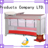 Harari cardle round playpen for babies manufacturers for baby