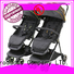 Harari Baby model cheap strollers from birth factory for child